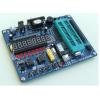 300A+单片机学习开发板  300A+集成开发学习实验板