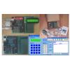 KF开发板的入门开发套件  KF开发板的学习开发套件