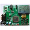 DL07-5767开发板