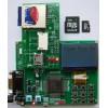 读写SD卡 MMC卡 MiniSD TF卡 MicroSD卡