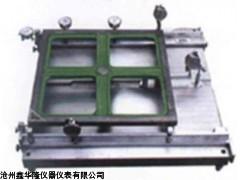 TZY-1型陶瓷砖综合测定仪,陶瓷砖直角度测定仪