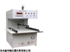 陶瓷砖断裂模数测定仪,陶瓷砖破坏强度测定仪厂家经销