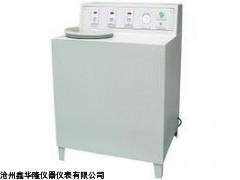 数显式陶瓷吸水率测定仪,陶瓷砖吸水率测定仪厂家经销
