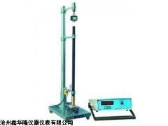 TZY-2陶瓷砖冲击试验仪,陶瓷砖恢复系数测定仪河北厂家