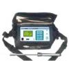 Gas200-H2-氢气纯度分析仪
