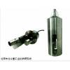 HM20 一體化投入式便攜式多參數快速水質變送器/測試儀