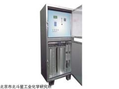 BD9372 Sys CODO3化学耗氧量分析仪