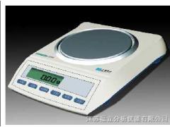 YP202N电子天平价格,YP102N电子天平厂家