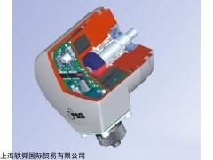 FSG拉绳位移传感器