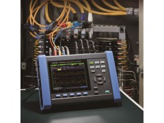 日本日置PQ3100电能极速快三分析仪