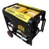 230A柴油焊機,廠家直銷報價