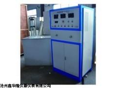 LC-6微机控制管材耐压试验机,管材耐压试验机