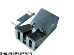 LSY-7管材划线器规格,划线器价格