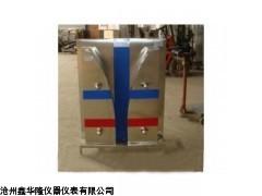 LSY-4管材柔韧性试验仪,试验仪