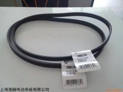 5/11M800SPL进口盖茨皮带/冷却塔皮带