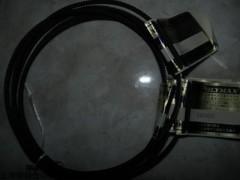 2/11M1550SPL进口盖茨皮带,冷却塔皮带