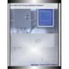 CGL MS1332系列气体微量水分分析仪