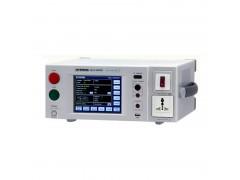 臺灣固緯 GLC-9000 泄漏電流測試儀