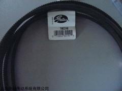 2/11M2000SPL进口盖茨皮带/冷却塔皮带