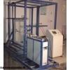 MCJ-1818 门窗机械力学性能检测设备