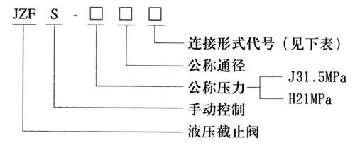 高压电路图符号及代号