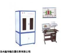 智能化导热系数测定仪,智能化导热系数商家经销