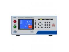 青岛艾诺 AN1640B 台式安全性能综合测试仪