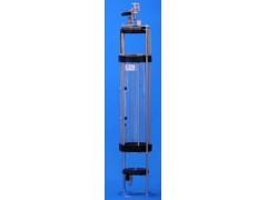 KC Ruttner5.0升标准水体采样器