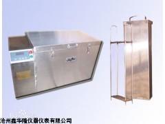 河北碱骨料反应试验箱价格, 碱骨料反应试验箱直销
