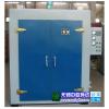 ZY/SMX-700石墨舟烘干箱,石墨舟烘箱规格