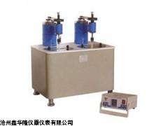 水泥水化热测定仪,水泥水化热测定仪价格