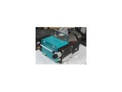 MP-201隔膜真空泵,隔膜真空泵优质厂家