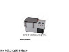HZQ-S制冷水浴振荡器,制恒温水浴振荡器报价