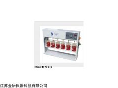 江苏JJ-1 60W增力电动搅拌器,电动搅拌机