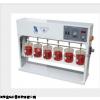 江蘇JJ-1 60W增力電動攪拌器,電動攪拌機