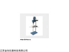 金坛GZ强力电动搅拌器,电动搅拌机规格
