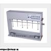 常州JJ-3六連電動攪拌器,電動攪拌機型號