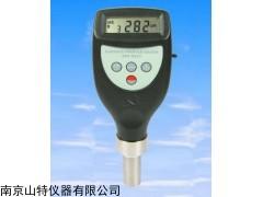 喷砂喷丸粗糙度仪(锚纹仪)SRT-6223,喷砂粗糙度仪