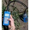 供应德国HD2便携式土壤水分速测仪