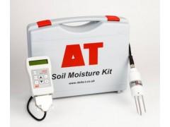 英国进口ML3便携式土壤水分速测仪