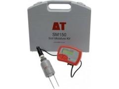 供应英国SM150手持式土壤水分速测仪
