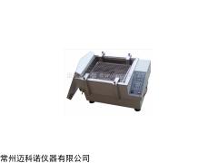 水浴恒温振荡器,SHY-2A水浴恒温振荡器