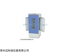 光照培养箱GPX-150,数显立式光照培养箱