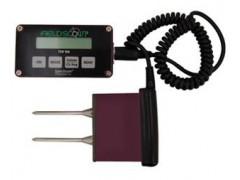 供应TDR 100手持式土壤水分检测仪