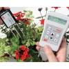WET土壤水分温度电导率多参数检测仪
