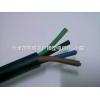国标YHD野外用橡胶电缆,YHD-5*4耐寒橡套线