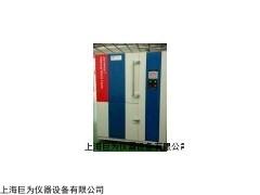 两箱式冷热冲击试验箱,上海巨为两箱式冲击试验箱