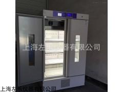 吉林霉菌培养箱MJX–250S