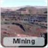 供应手持式矿石品位分析仪宁夏