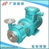 高温磁力泵价格,上海耐高温磁力泵,耐高温磁力泵价格